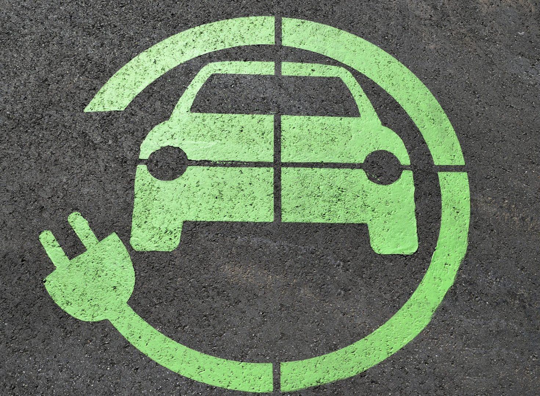 Aplicaciones moviles para la recarga de los coches eléctricos