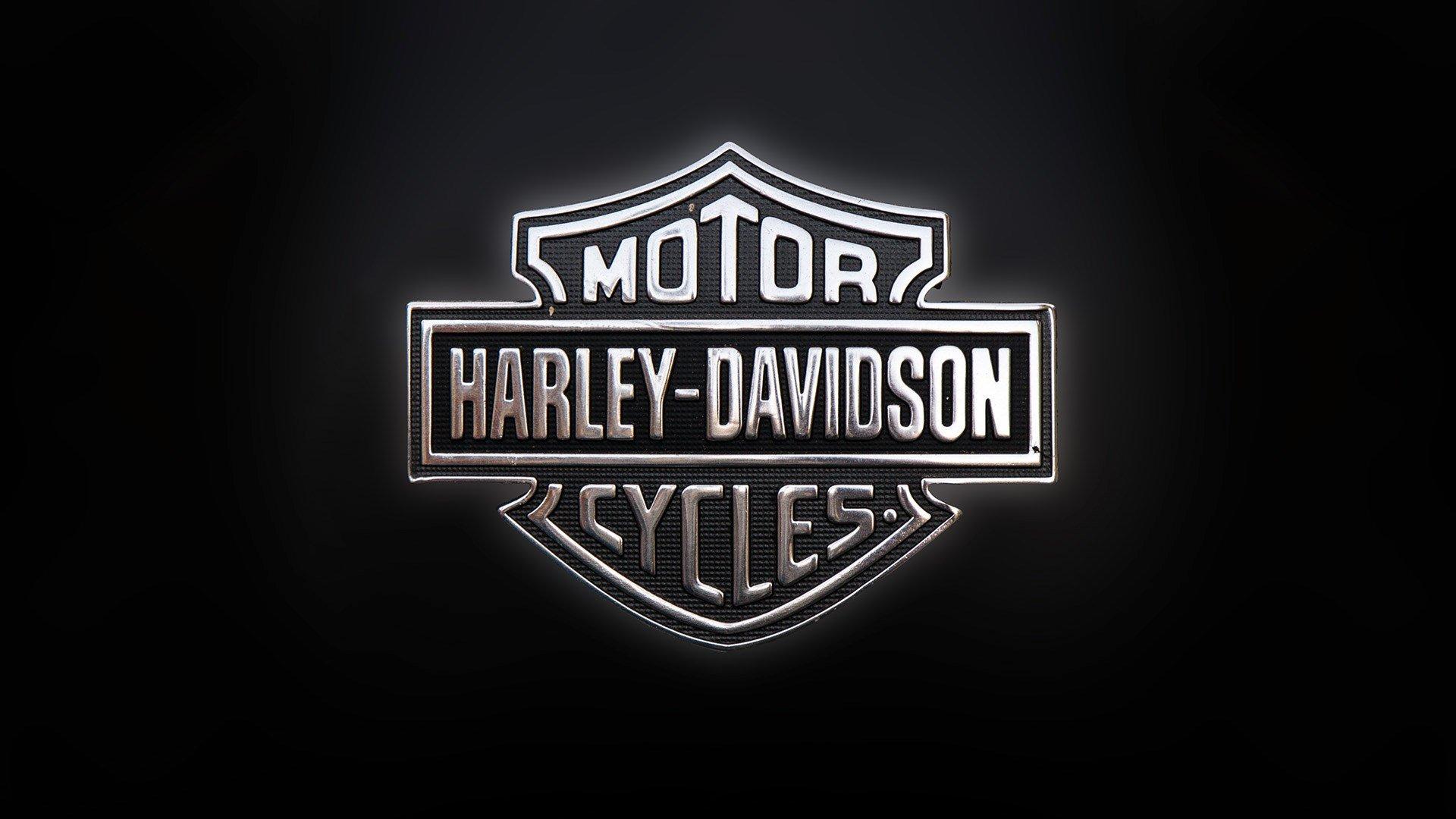 Harley Davidson pone fecha a su moto eléctrica: 2019