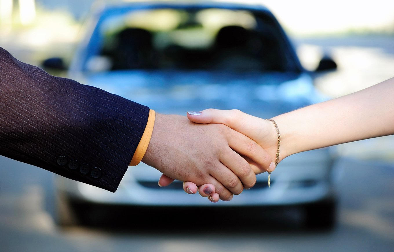 ventas coches eléctricos