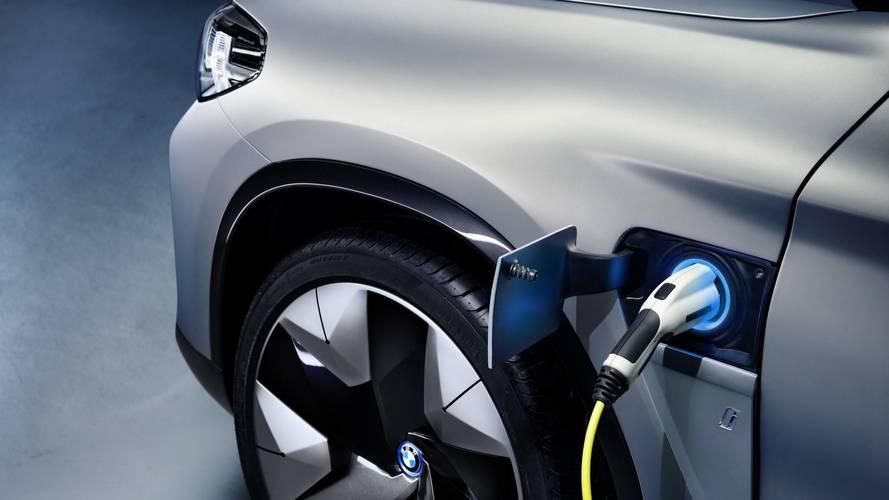 ⚡Mejores cables🔌para carga de coche eléctrico de 2020✅