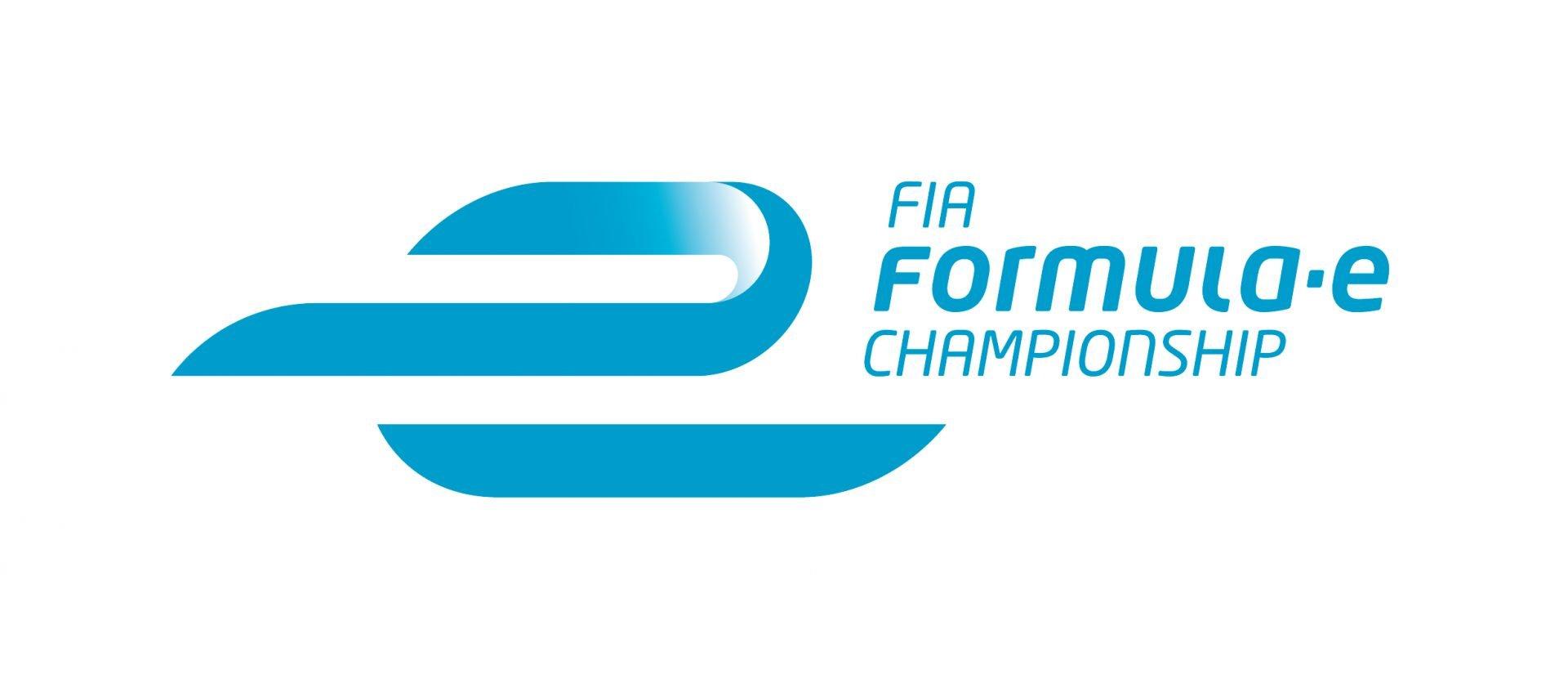 La Formula E anuncia sus test oficiales para la quinta temporada