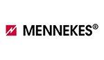 Logo conector Mennekes