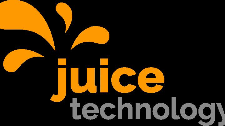 ⚡ Juice Technology: cargadores para coches eléctricos ✅