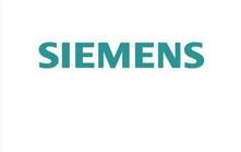 Cargadores de coches eléctricos por Fabricantes: Siemens