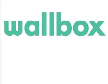Cargadores de coches eléctricos por Fabricantes: Wallbox