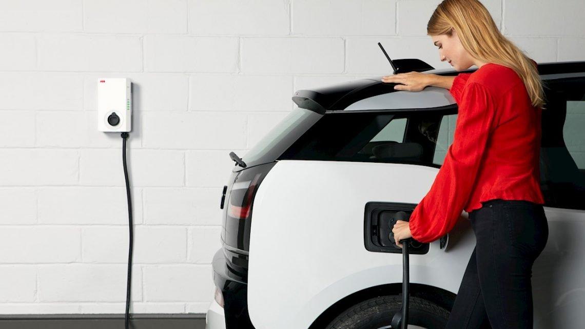 ⚡Mejores Wallbox para carga de coche eléctrico de 2020✅