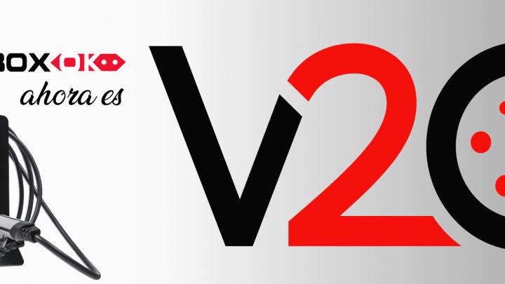 ⚡ WallboxOK – V2C: cargadores para coches eléctricos ✅