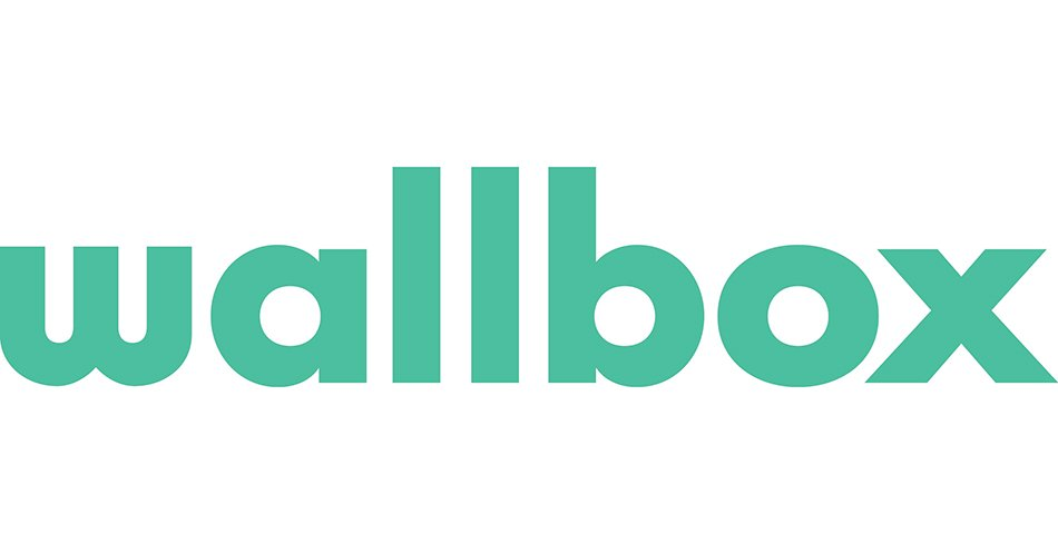 ⚡ Wallbox: cargadores para coches eléctricos ✅