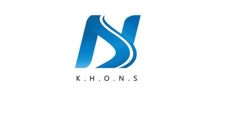K.H.O.N.S: fabricante chino de cables y cargadores portátiles para coches eléctricos