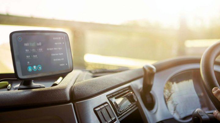 Los 10 mejores GPS para autobús de 2021 🚍