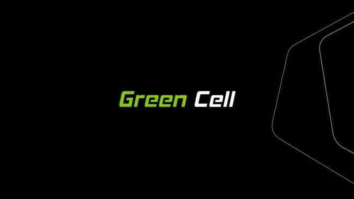 Green Cell: cables y cargadores para coches eléctricos de origen polaco